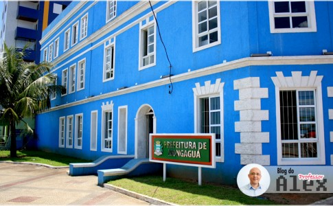 prefeitura-de-mongagua