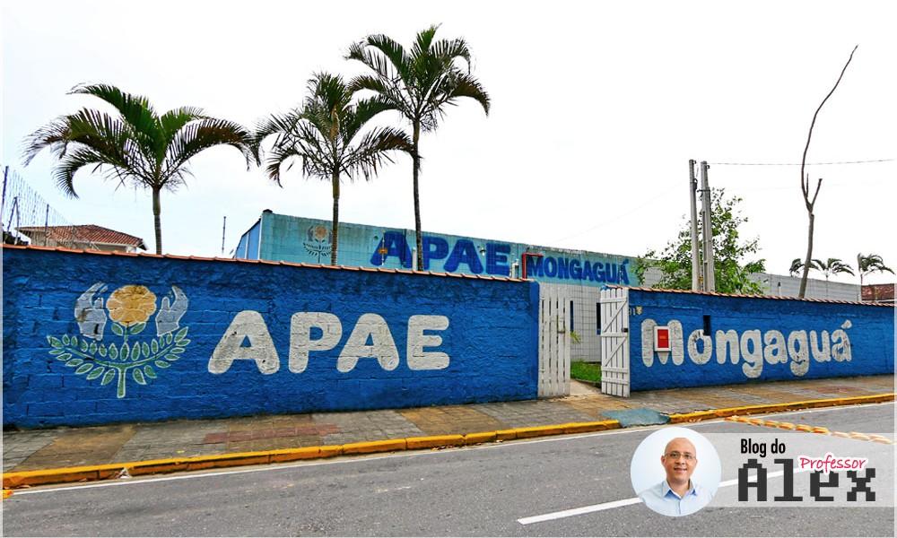 apae-mongagua