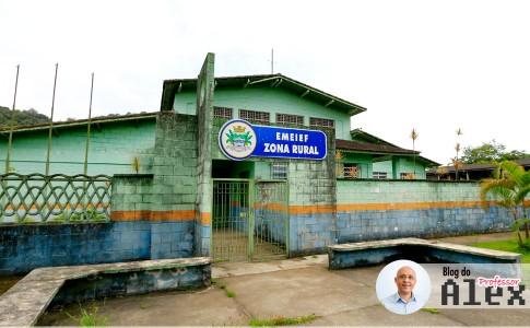 EMEIEF Zona Rural