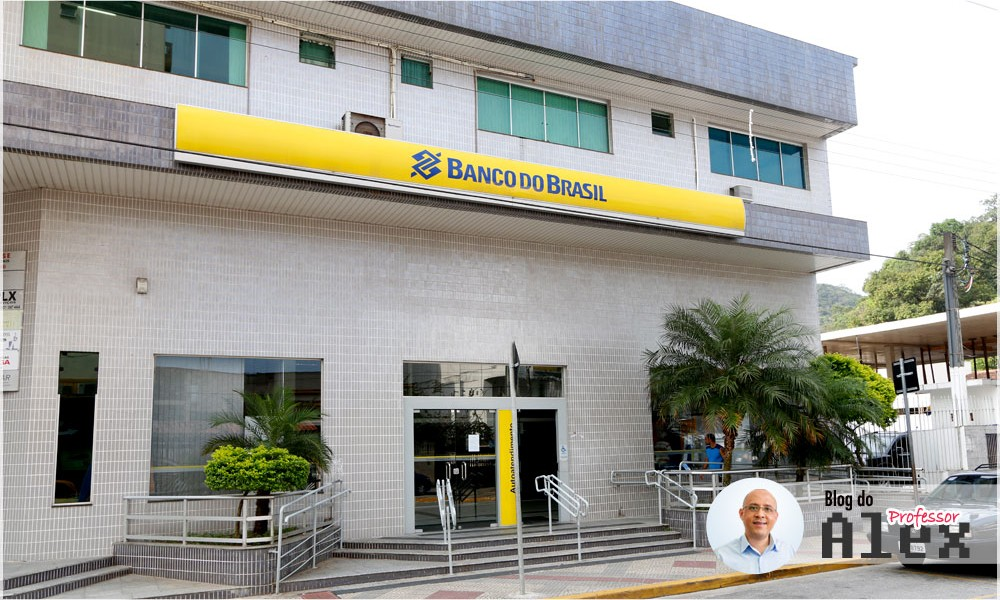 banco-do-brasil-mongagua