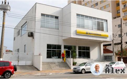 banco-do-brasil-mongagua-2