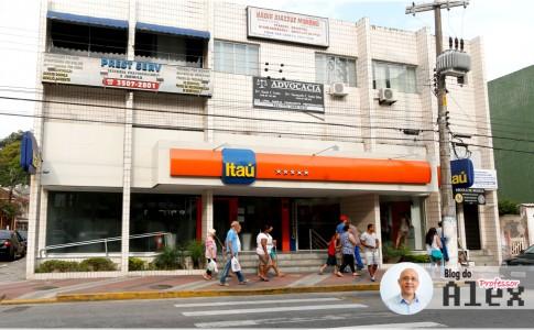 banco-itau-mongagua
