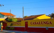 Colégio Casalunga em Mongaguá
