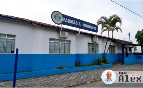 farmacia-municipal-mongagua