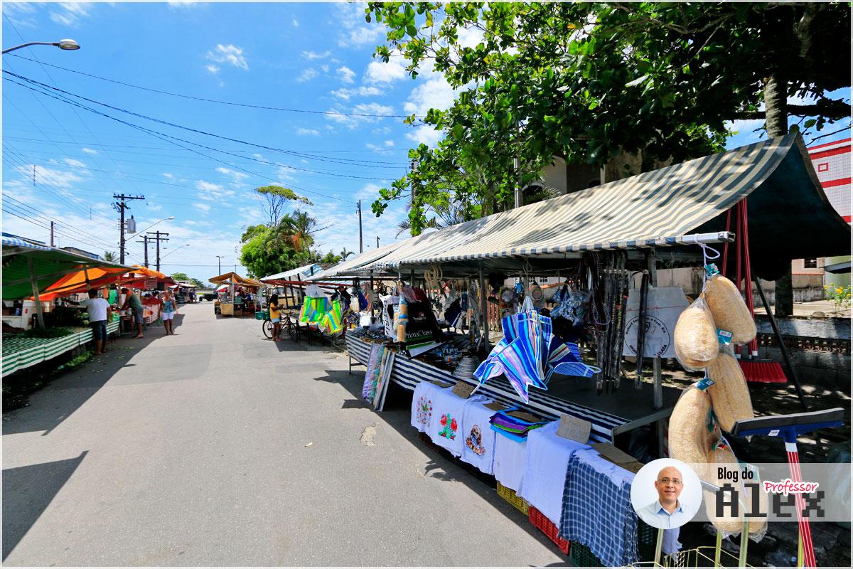 feira-do-florida-mirim-mongagua