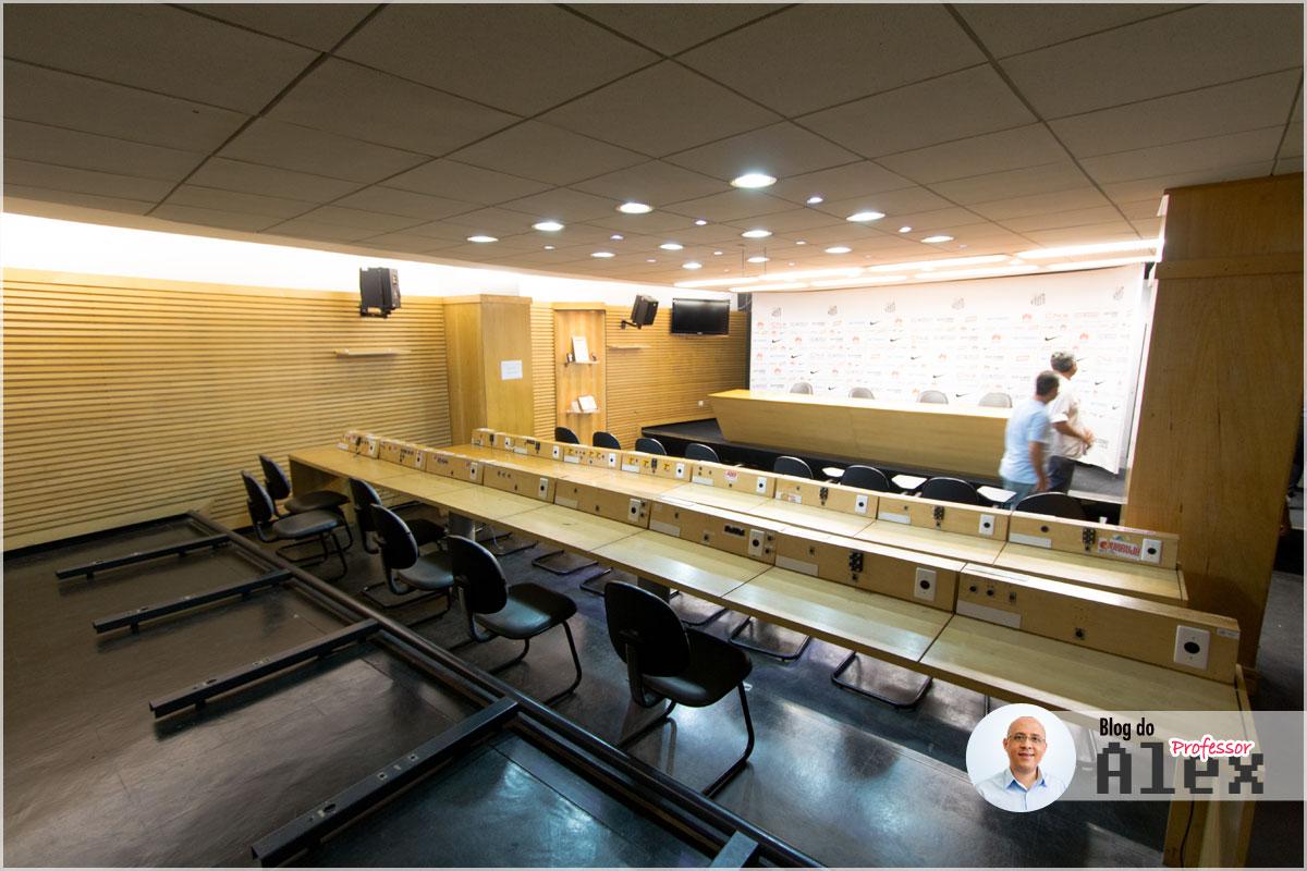 sala-de-imprensa-vila-belmiro-santos-fc-2