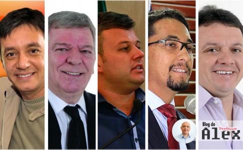 eleições-mongagua_2016