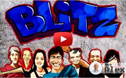 banda-blitz