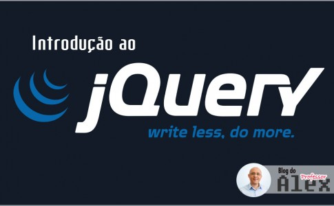 tutorial-jquery
