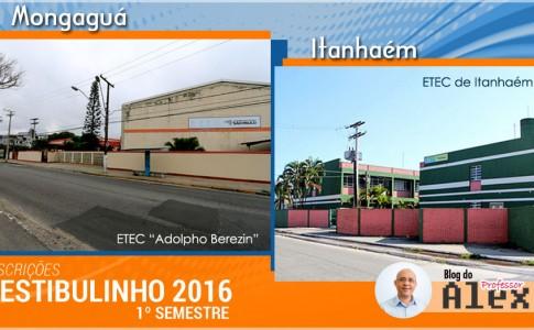 vestibulinho-etec-mongagua-itanhaem-2016