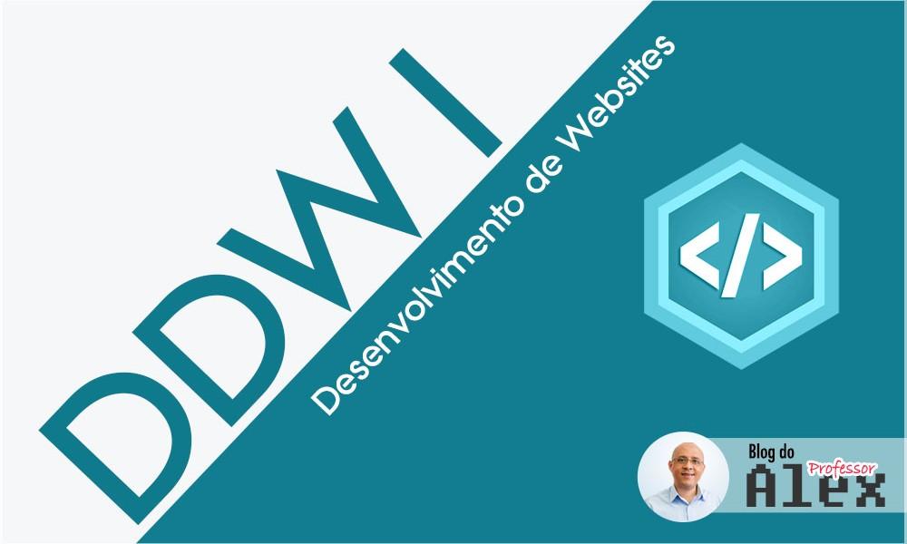 ddw-desenvolvimento-de-websites