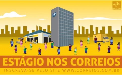 estagio-correios-2016
