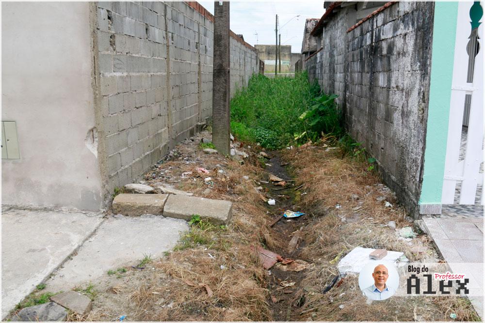 rua-do-sol-mongagua-3