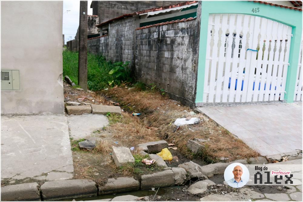 rua-do-sol-mongagua-4