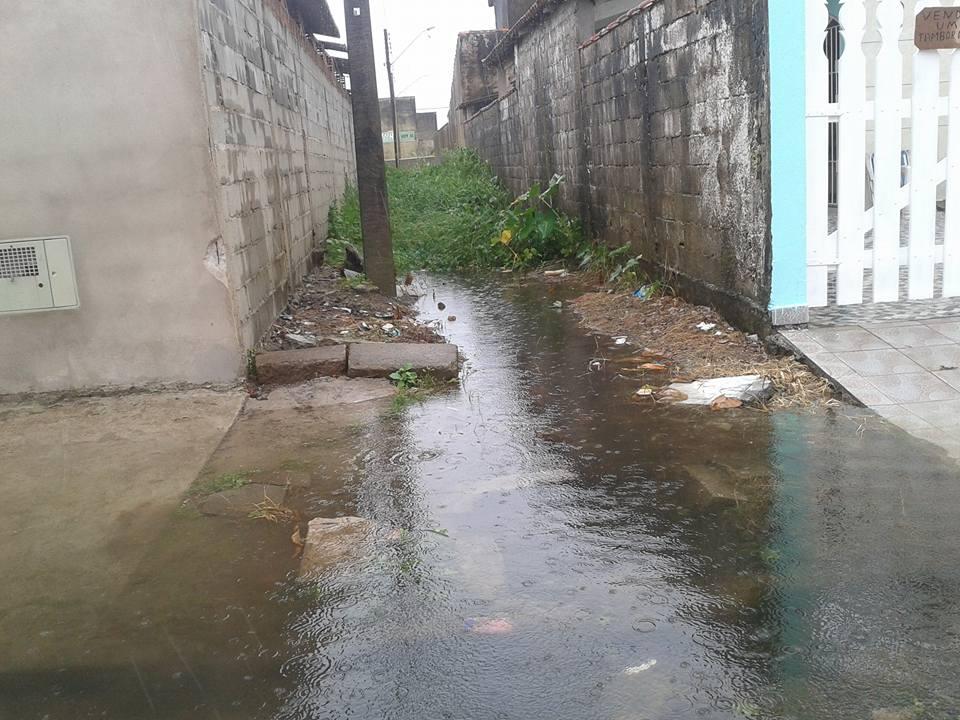 rua-do-sol-mongagua-4a