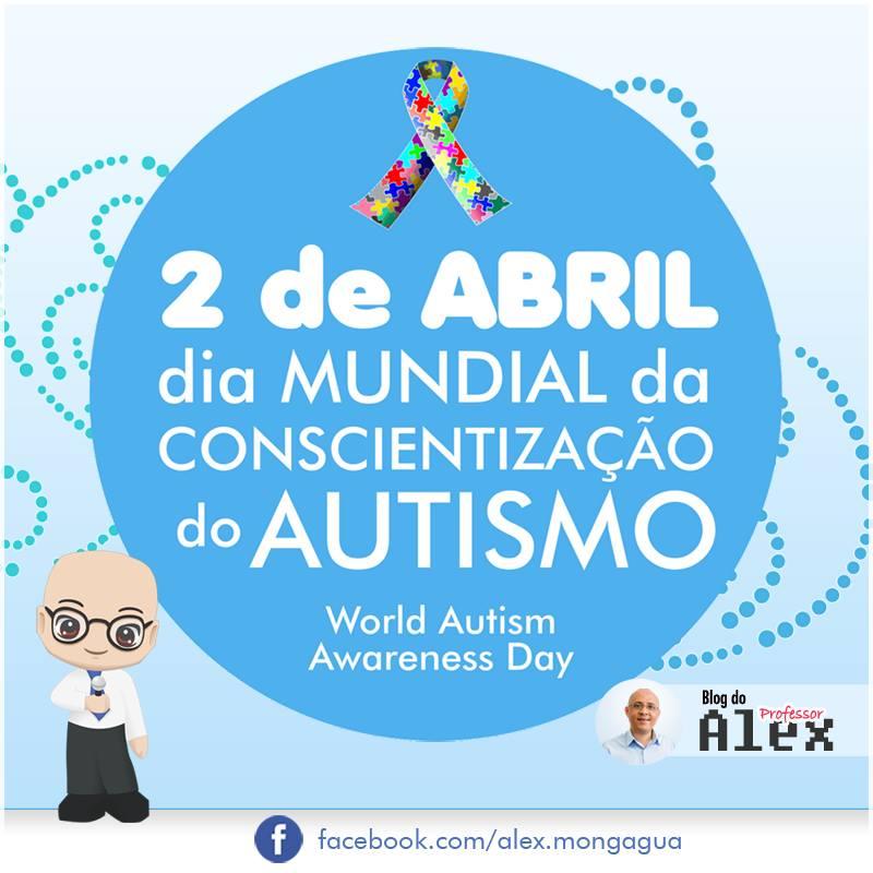 02-abril-dia-mundial-conscientizacao-autismo