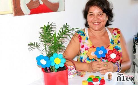 Ana Maria Coutinho Costa