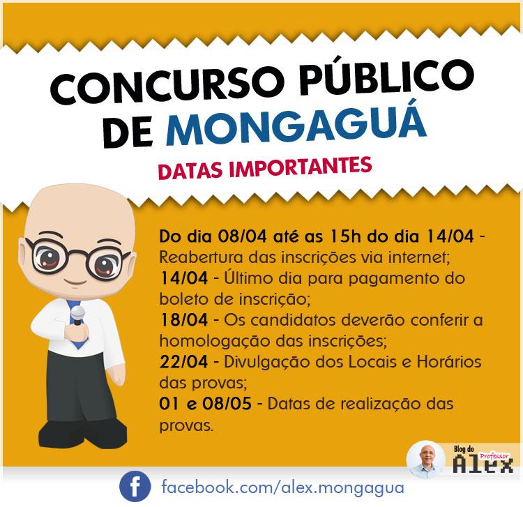 mongagua-concurso-publico-2016