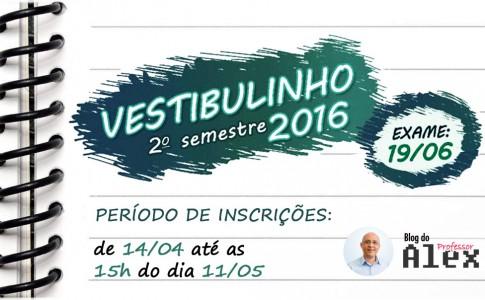 vestibulinho-etec-mongagua-itanhaem-2-semestre-2016