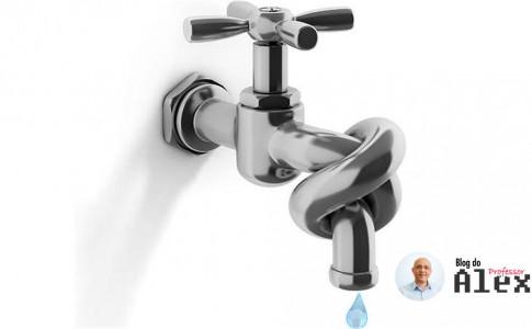 aumento-conta-de-agua