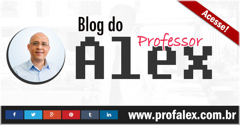 blog-do-prof-professor-alex-mongagua