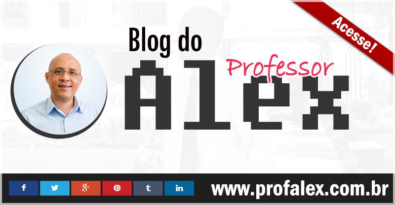 blog-do-prof-professor-alex-mongagua