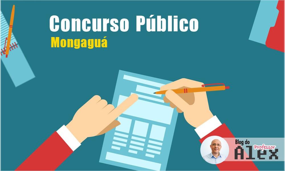 calculo-pontuacao-concurso-publico-mongagua-2016