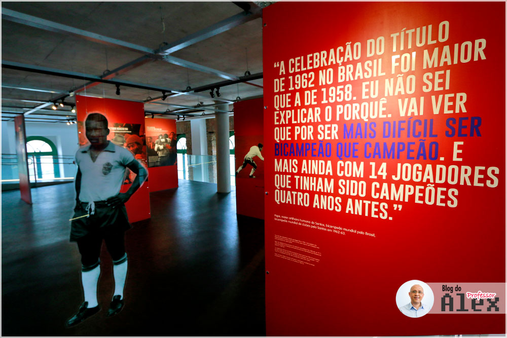 copa-62-chile-museu-pele