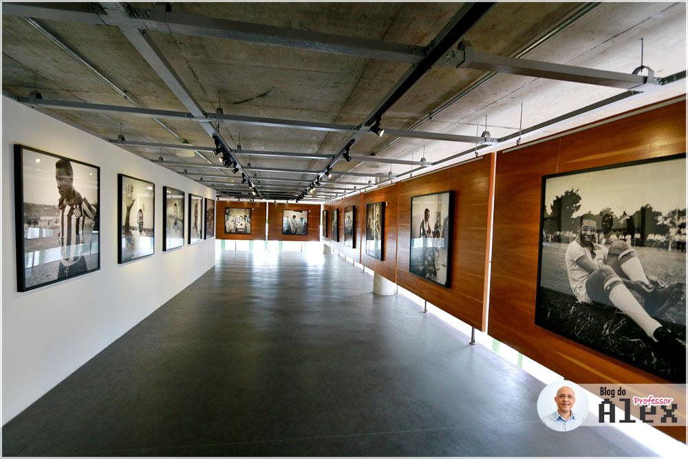fotos-museu-pele-santos-fc
