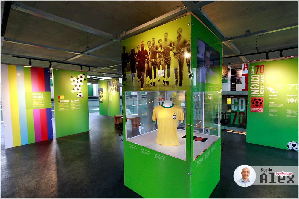 museu-lele-copa-mexico-70
