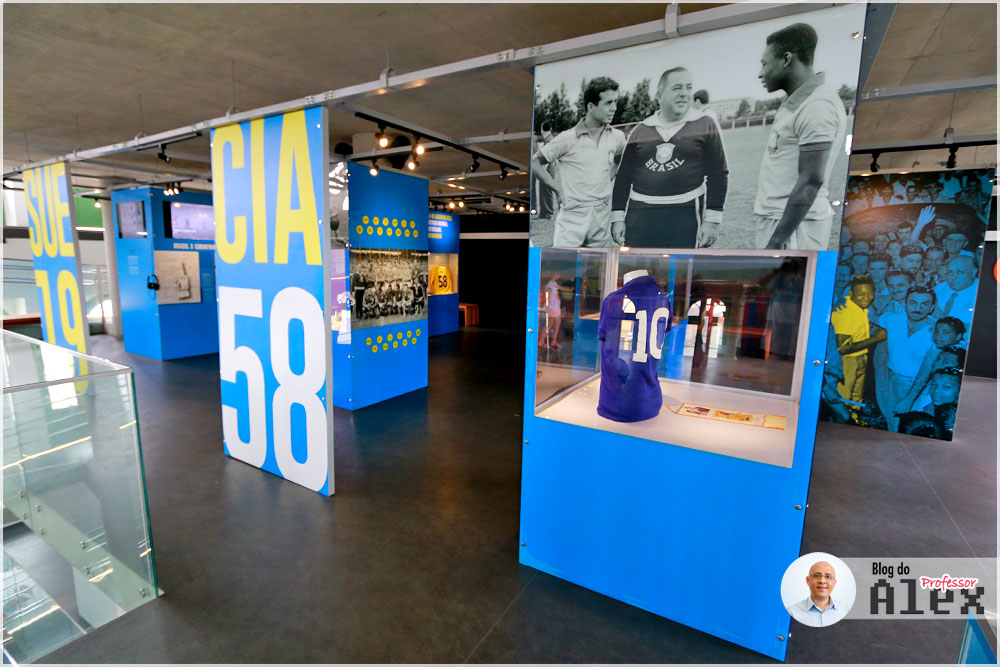 museu-pele-58-suecia