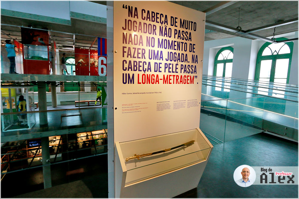 museu-pele-copa-inglaterra-66
