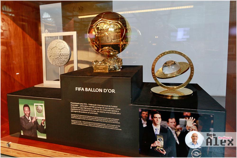 museu-pele-fifa-ballon