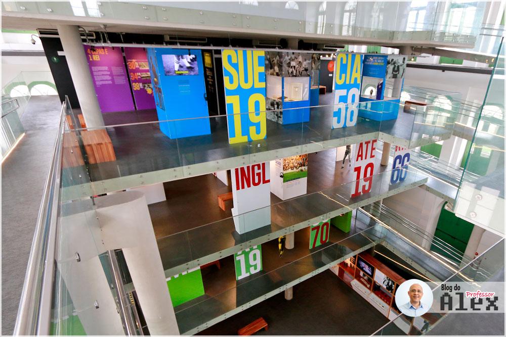 museu-pele-suecia-58