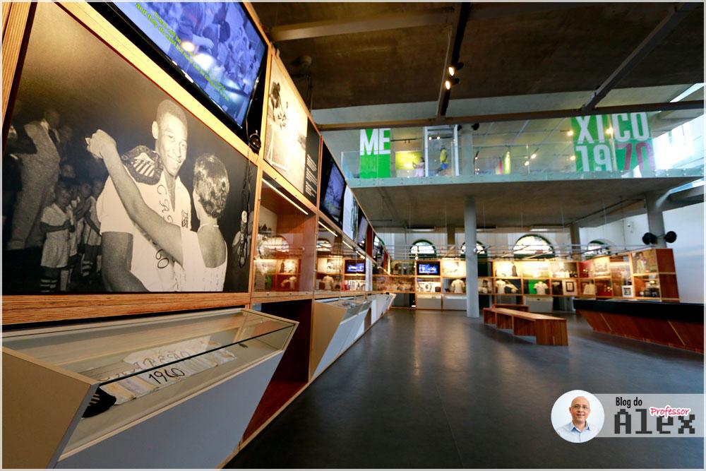 museu-rei-pele-2