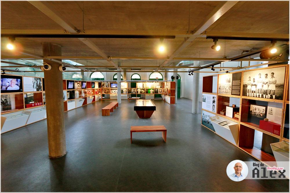 museu-rei-pele-3