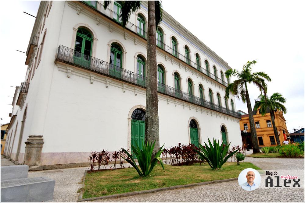 museu_pele_santos