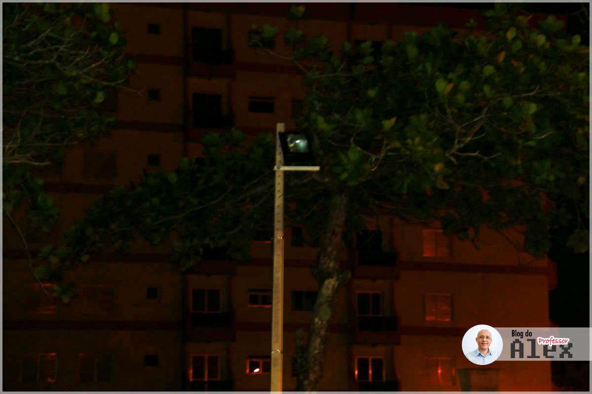 quadra-strretball-basquete-mongagua-4