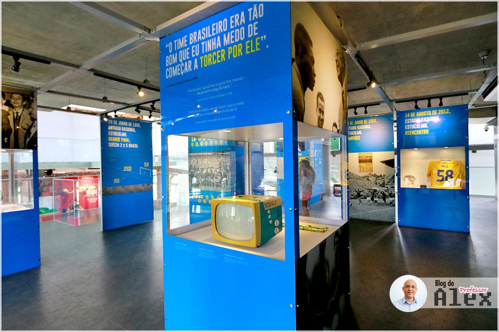 suecia-58-fotos-museu-pele