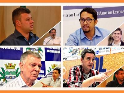 candidatos-prefeito-eleicoes-mongagua-2016