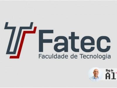 fatec-vestibular