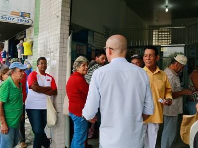 prof-alex-mongagua-agradecendo-votos_4