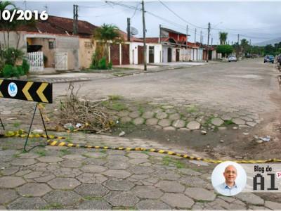rua-geiza-marcok-mongagua_0