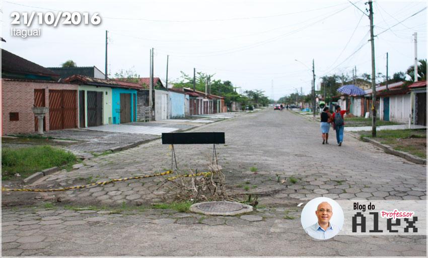 rua-geiza-marcok-mongagua_2