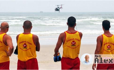 bombeiros-guarda-vidas-processo-seletivo-mongagua-2016
