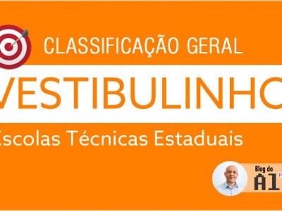 vestibulinho-1-semestre-2017