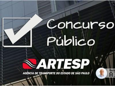 concurso-publico-artesp-2017