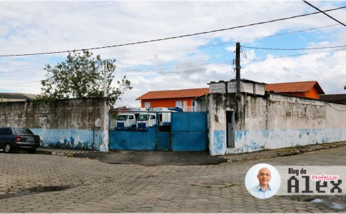 garagem-terracom-mongagua