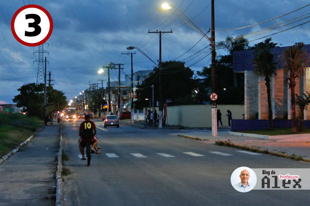 Radar EE Agenor de Campos