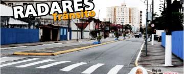 radares-transito-mongagua
